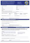 20210623_TSV_Mitgliedsantrag_Gesamt.pdf