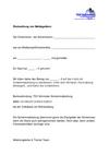 Rueckzahlung_von_Meldegeldern.pdf
