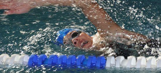 >> Schwimmkurse