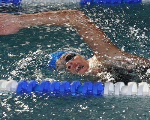 Schwimmen: Auswertung der Württembergischen Meisterschaften der Kleinen